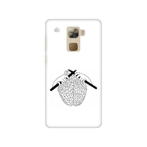 Weaving Brain Letv 3s Pro Phone Cover
