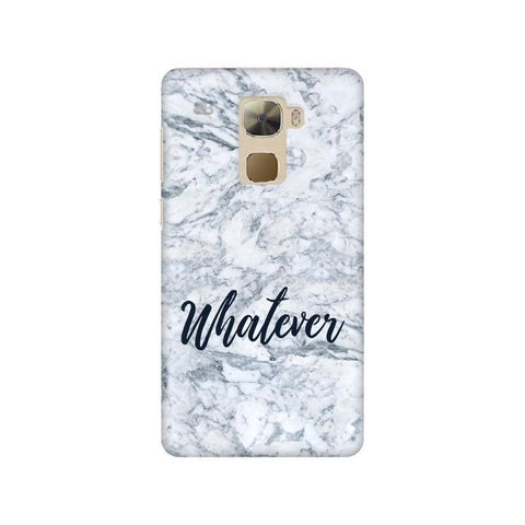 Whatever Letv 3s Pro Phone Cover
