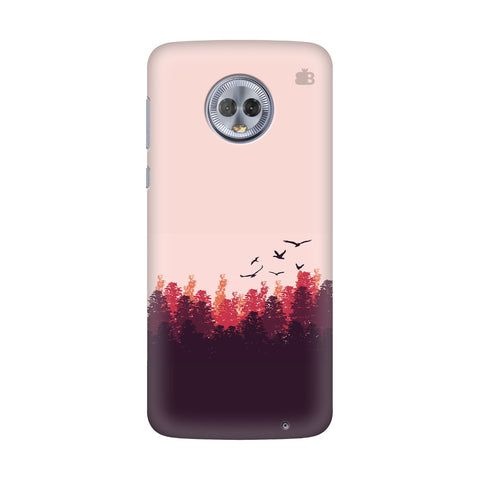 Moto G6 Plus Back Covers and Cases India ( 33% Off ) – Blackbora