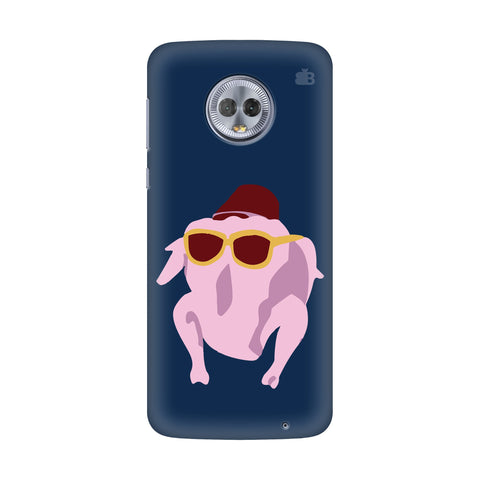 Turkey Motorola G6 Plus Cover