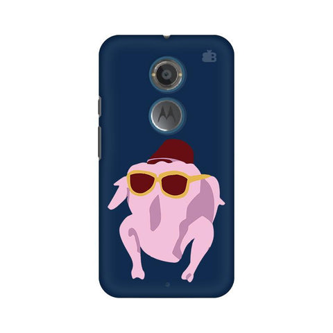 Turkey Motorola Moto X2 Phone Cover