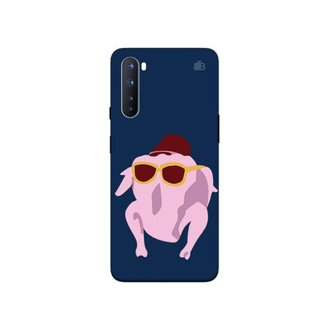 Turkey OnePlus Nord Phone Cover