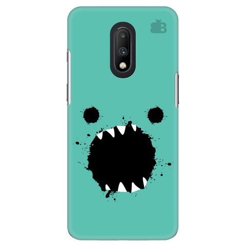 Rawr OnePlus 7 Cover
