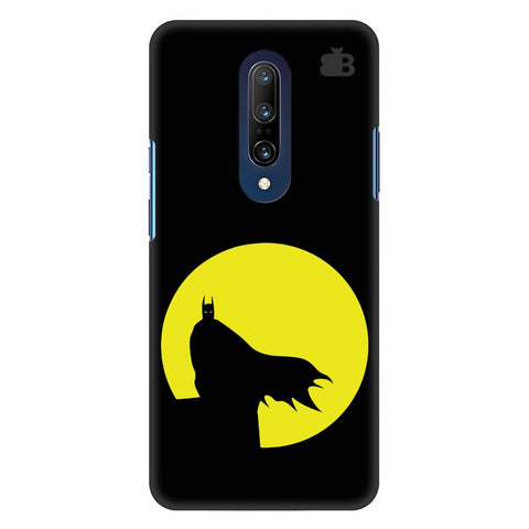sports shoes 823b1 5c2bd OnePlus 7 Pro Back Covers and Cases India ( 33% Off ) – Blackbora