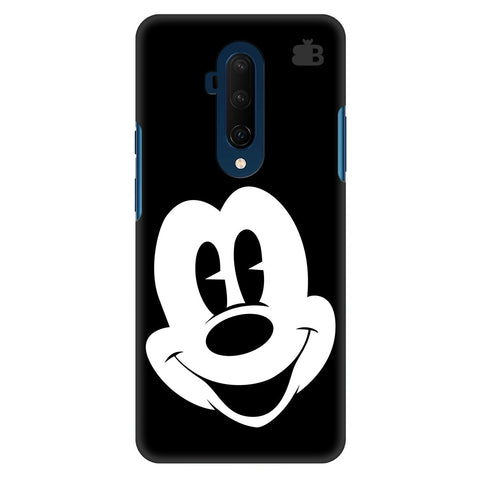 Mickey Oneplus 7T Pro Cover