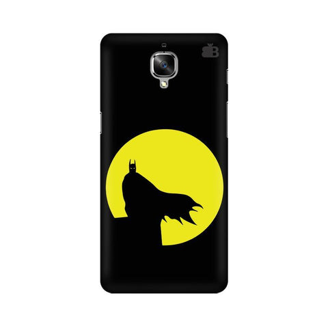 Dark Night OnePlus 3T Phone Cover