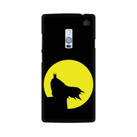 Dark Night OnePlus Two Phone Cover