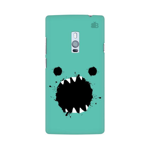 Rawr OnePlus Two Phone Cover