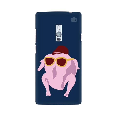 Turkey OnePlus Two Phone Cover