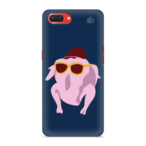 Turkey Oppo A3S Cover
