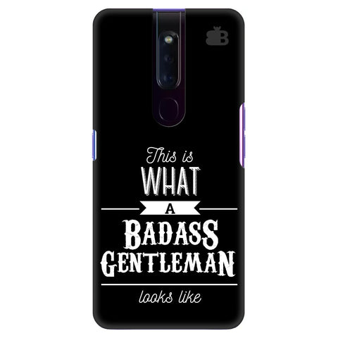 Oppo F11 Pro Back Covers & Cases [ @ ₹299* ] | Blackbora
