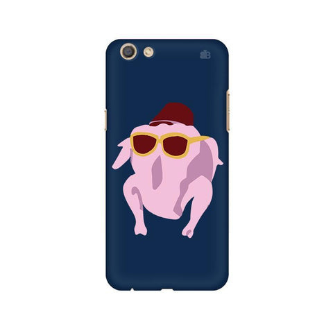 Turkey Oppo F3 Phone Cover