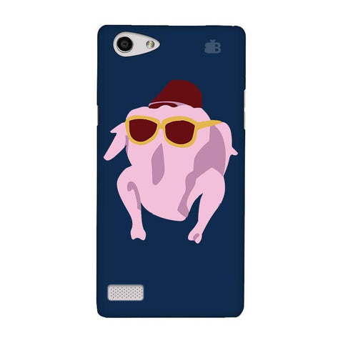 Turkey Oppo Neo 7 Phone Cover