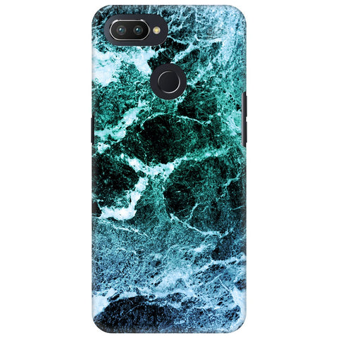 Oppo RealMe 2 Pro Back Covers [ Special Offer @ ₹300
