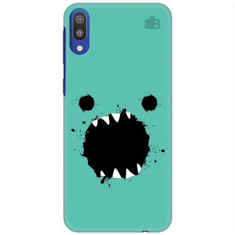 Rawr Samsung Galaxy M10 Cover