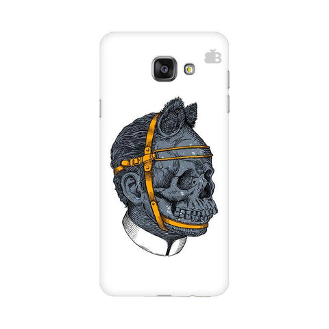 Deadly Art Samsung A5 2016 Phone Cover