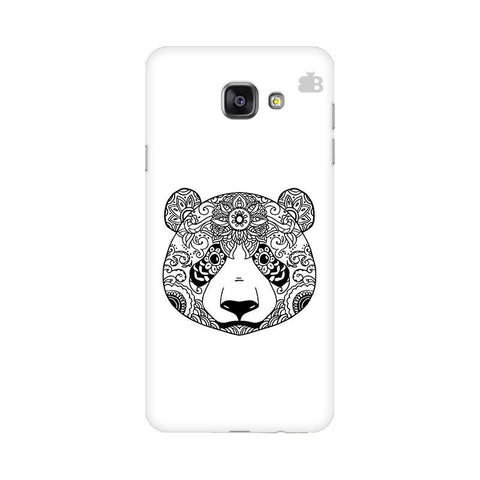 Ethnic Panda Samsung A5 2016 Phone Cover