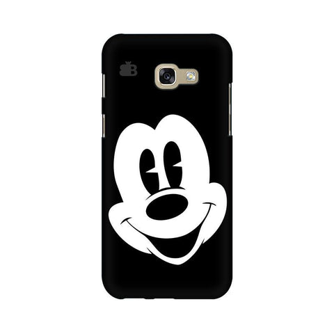 Mickey Samsung A5 2017 Phone Cover