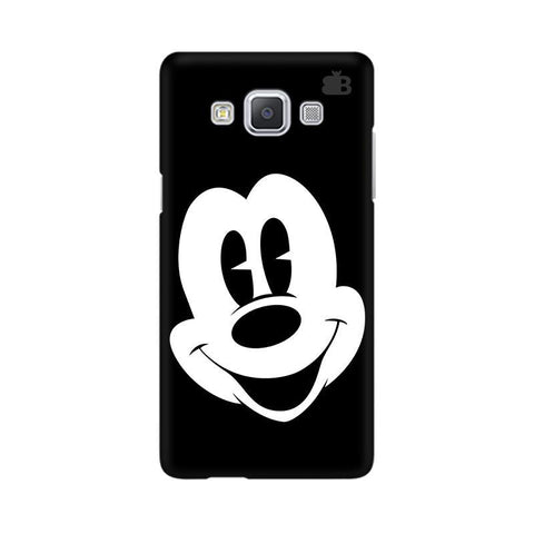 Mickey Samsung A5 Phone Cover