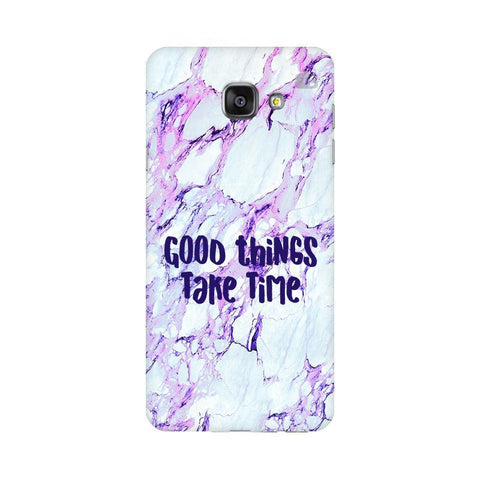 Good Things Samsung A7 2016 Phone Cover