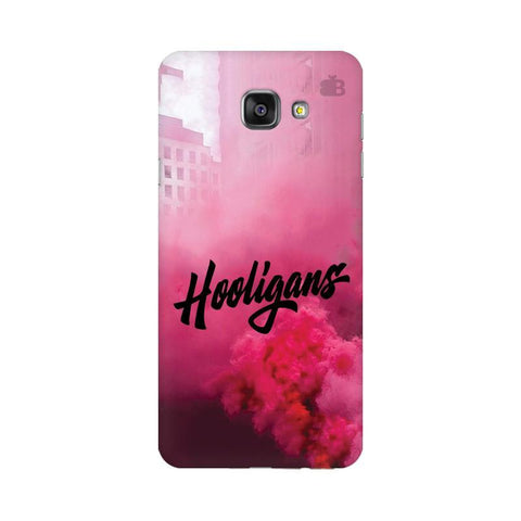 Hooligans Samsung A7 2016 Phone Cover