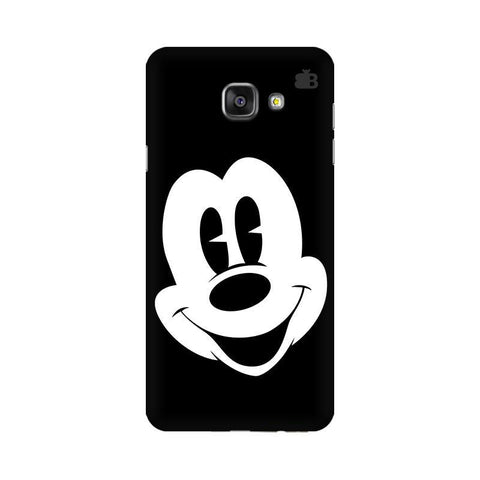 Mickey Samsung A7 2016 Phone Cover
