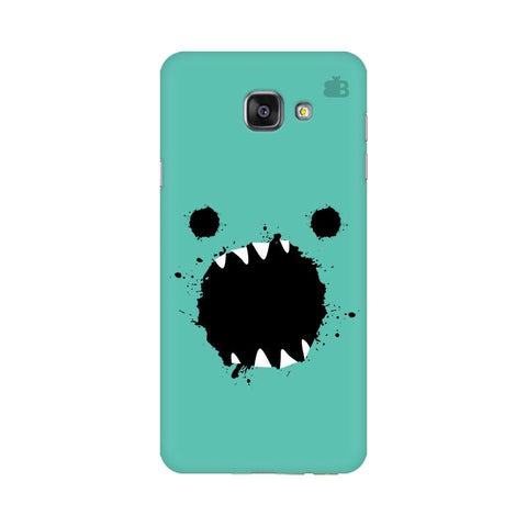 Rawr Samsung A7 2016 Phone Cover
