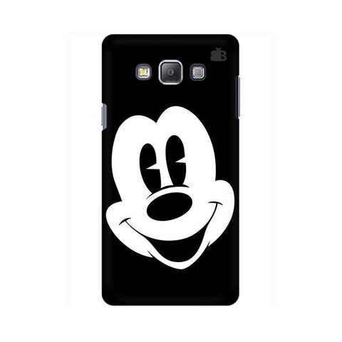Mickey Samsung A7 Phone Cover