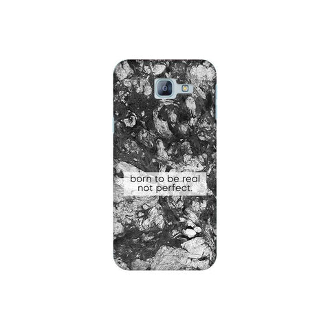 Be Real Samsung A8 2016 Phone Cover