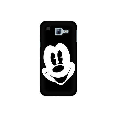 Mickey Samsung A8 2016 Phone Cover