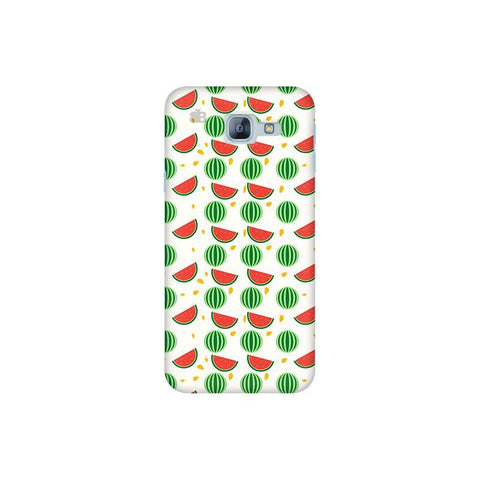 Summer Melons Samsung A8 2016 Phone Cover
