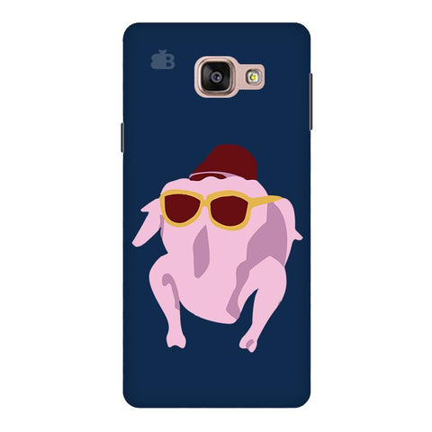 Turkey Samsung A9  Pro Phone Cover