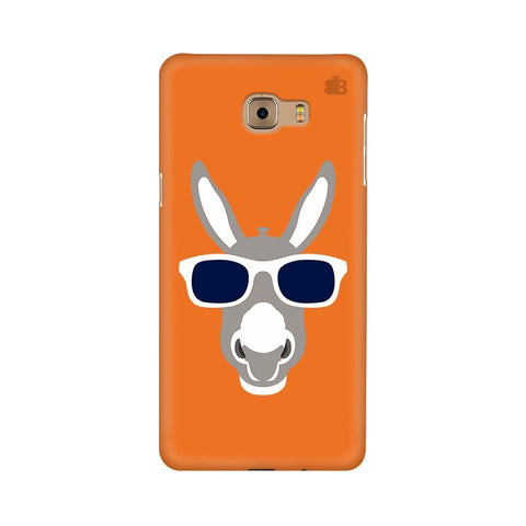 Cool Donkey Samsung C9 Pro Cover
