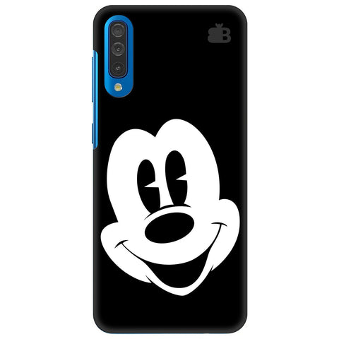 Mickey Samsung Galaxy A50 Cover