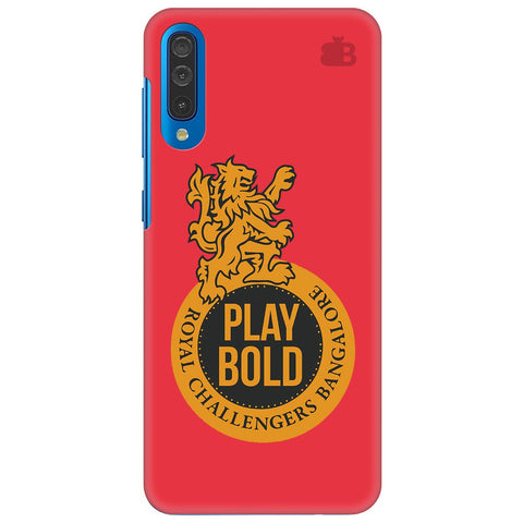 Rc Banglore Samsung Galaxy A70 Cover