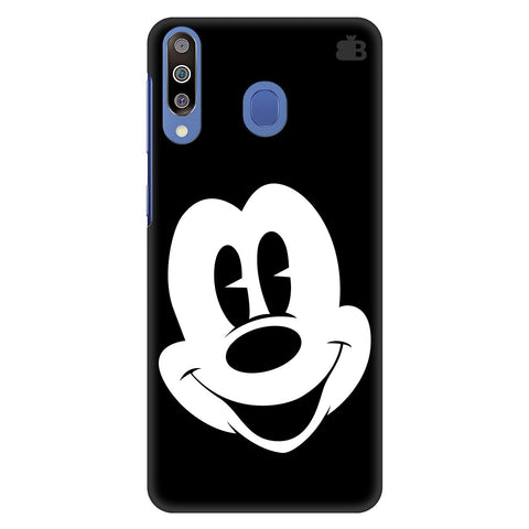 Mickey Samsung Galaxy M30 Cover