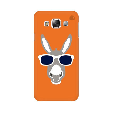 Cool Donkey Samsung Grand 3 G7200 Cover