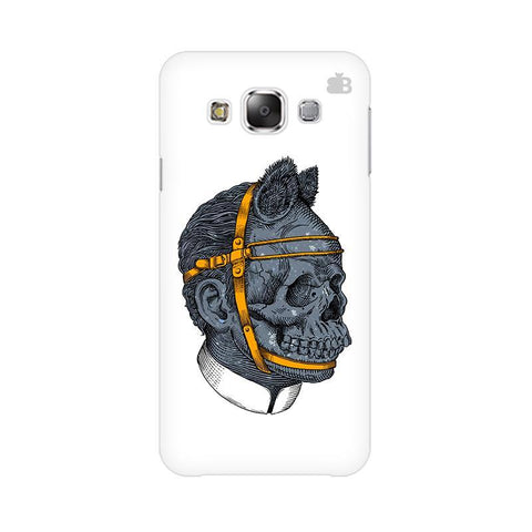 Deadly Art Samsung Grand 3 G7200 Cover