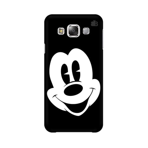 Mickey Samsung Grand 3 G7200 Cover