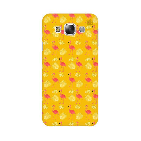 Ostrich Samsung Grand 3 G7200 Cover