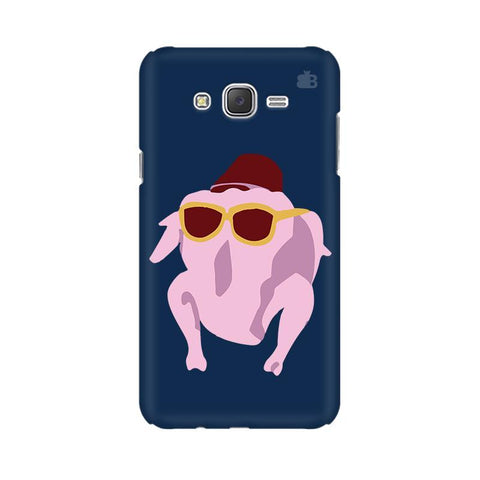 Turkey Samsung J2 2016 Phone Cover