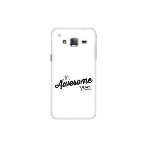 Awesome Samsung J3 Pro Cover
