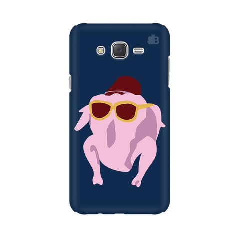 Turkey Samsung J5 2016 Cover