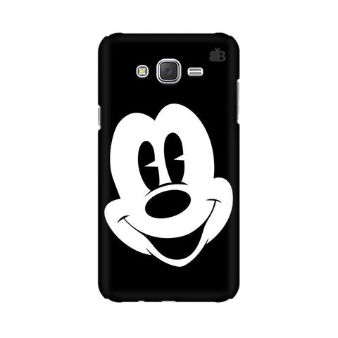 Mickey Samsung J5 Cover