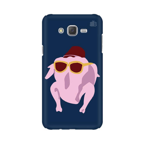 Turkey Samsung J5 Cover