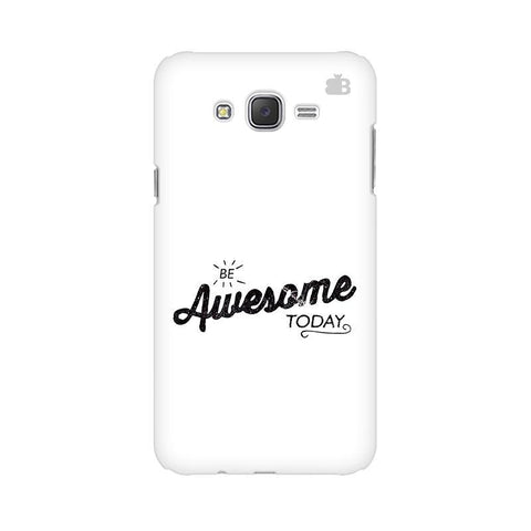Awesome Samsung J7 2016 Cover