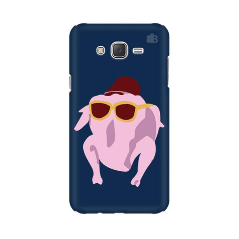 Turkey Samsung J7 2016 Cover