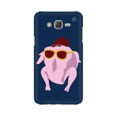 Turkey Samsung J7 Cover
