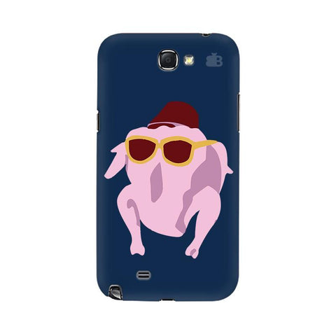 Turkey Samsung Note 2 Cover