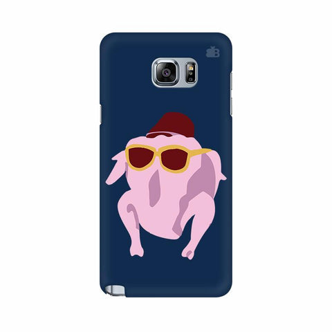Turkey Samsung Note 5 Cover